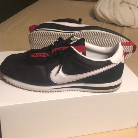 new style 29213 f8db6 Limited Nike Cortez